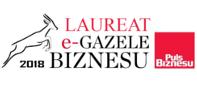 https://www.pb.pl/egazele/laureaci-2018/